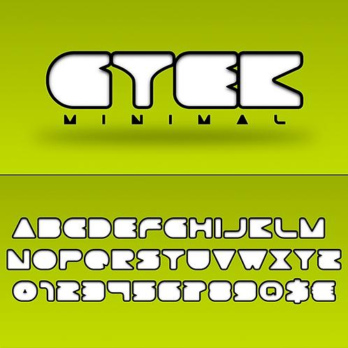 Gtek Minimal