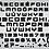 Thumbnail: Spac3 - Tech v17