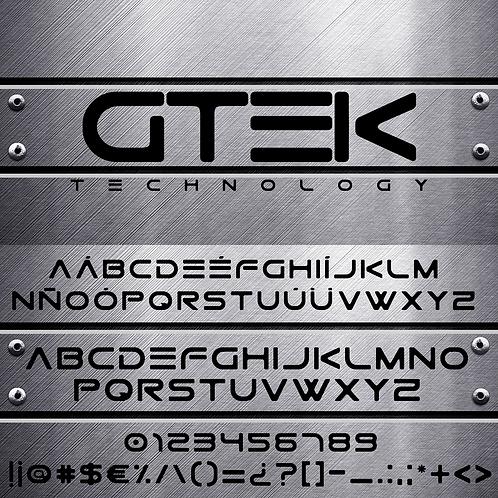 Gtek - Technology_v15