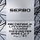 Thumbnail: Serbo