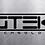 Thumbnail: Gtek - Technology_v15