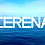 Thumbnail: Cerena