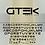 Thumbnail: Gtek - Nova_v17