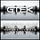 Thumbnail: Gtek - Regular