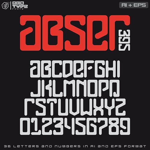 Abser - 395