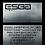 Thumbnail: Esba - Light