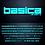 Thumbnail: Basica - Regular_v16