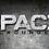 Thumbnail: Spac3 - Grounge