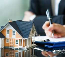 RAD-Conversion-Accounting-Financial-Repo