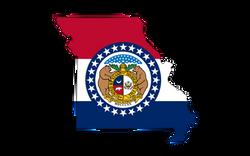Missouri Maintenance Conference