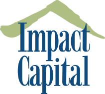 impact-capital-logo-footer.png