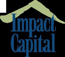 impact-capital-logo-footer.png