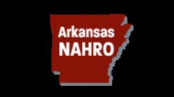 Arkansas Fall Conference