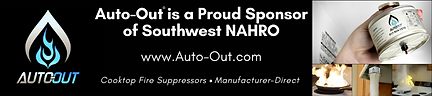 Auto-Out is Proud Sponsor of Southwest N