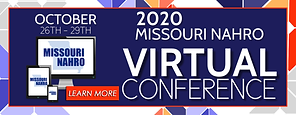 MO vIRTUAL cONFERENCE LearnMore.png
