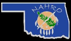 Oklahoma Fall Conference