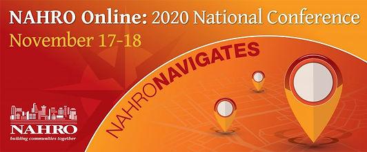 NAHRO-Online_2020-National-Carousel-Bann