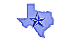 Texas Fall Conference
