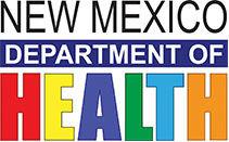 NMDOH-Logo-Color.jpg