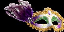 NicePng_mardi-gras-beads-png_1562678.png