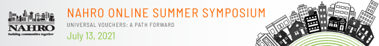 2021-Symposium-728x90-1.png
