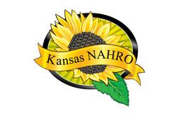 Kansas Fall Conference