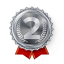 —Pngtree—silver_medal_vector_best_fi