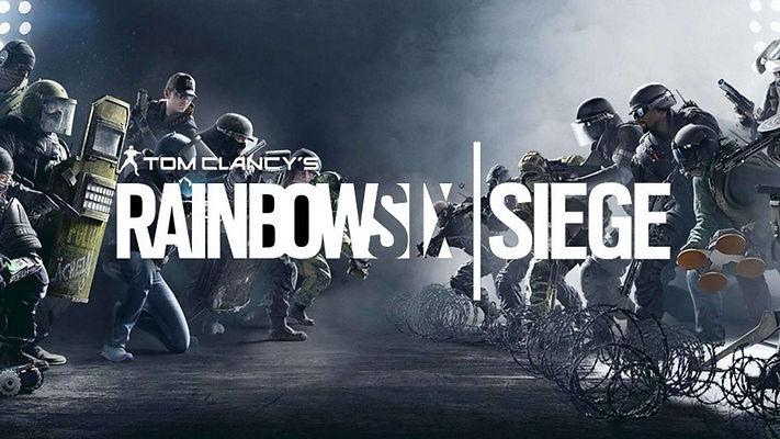 98127103-rainbow_six_siege_thumbnail2-2v