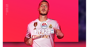 ea-sports-fifa-20-listing-thumb-01-ps4-u