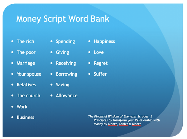 Money Script Word Bank.png