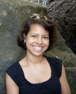 Monica Uddin: Transgenerational transmission of disorders