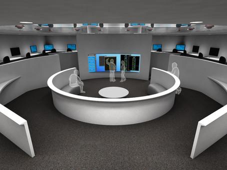 Illinois initiative creates futuristic facility