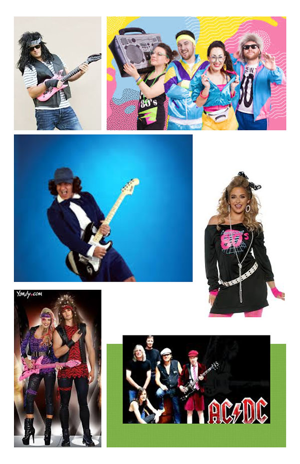 Rock-N-Roll Costumes.jpg