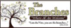 Branches logo.jpg