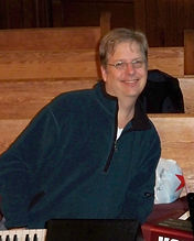 Greg Pordon Cropped.jpg
