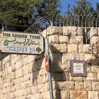 ISRAEL 13.jpg