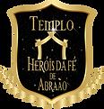 LOGO HERÓIS DA FÉ DE ABRAÃO.png