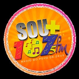 logo radio 107.png