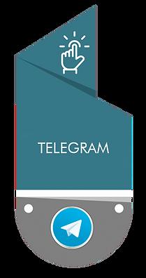 CAIXA TELEGRAM.png