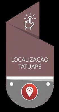 CAIXA TATUAPÉ.png
