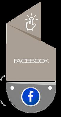 CAIXA facebook.png