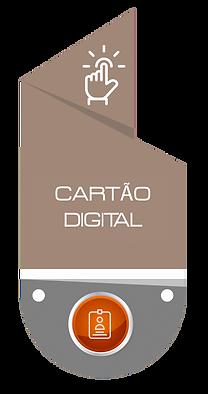 CAIXA_CARTÃO_DIGITAL.png