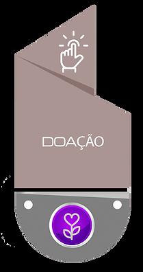 CAIXA DOACAO.png