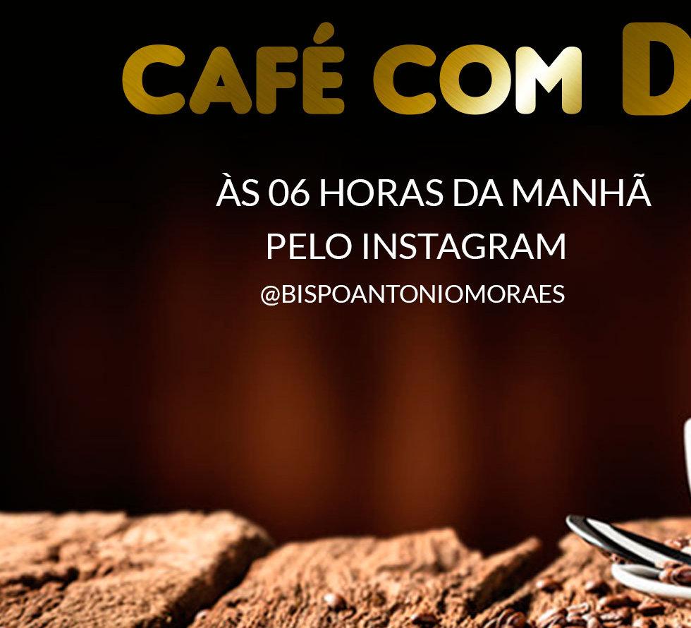 cafe-com-deus-templo-herois-da-fé-de-abr