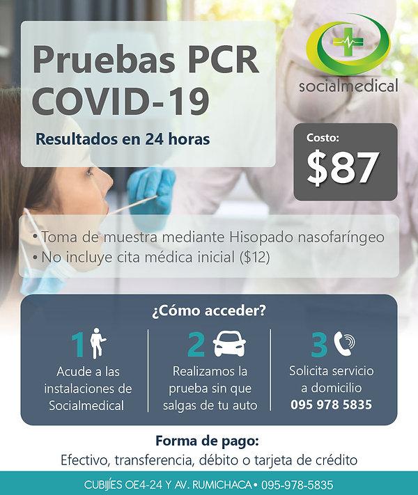 Pruebas-PCR-OCTUBRE.jpg