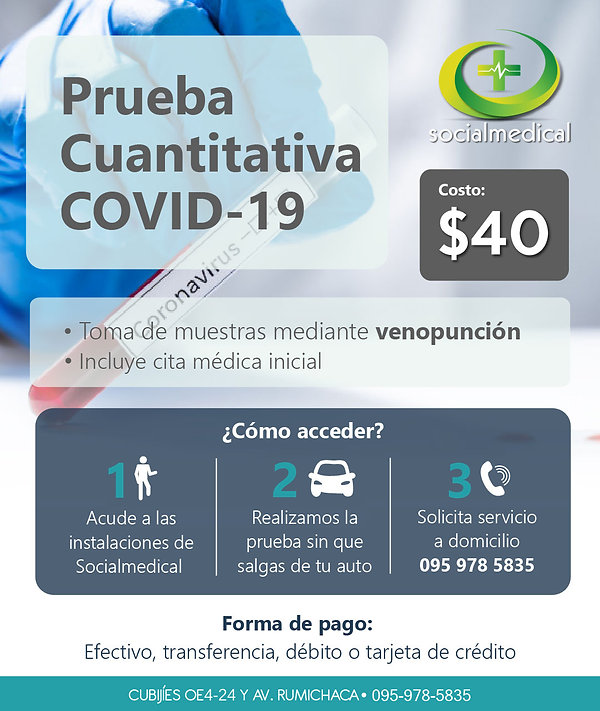 Prueba-Cuantitativa-OCTUBRE.jpg
