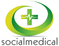 Clinica36_edited_edited.png
