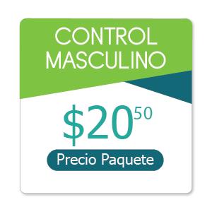 Precio-Control-Masculino.png