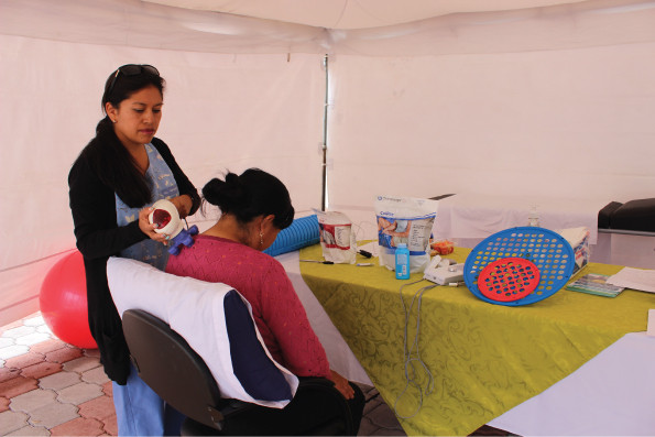 Jornada-de-Salud-SOCIALMEDICAL-5.jpg