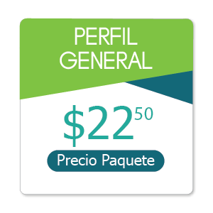 Precio-Perfil-General.png